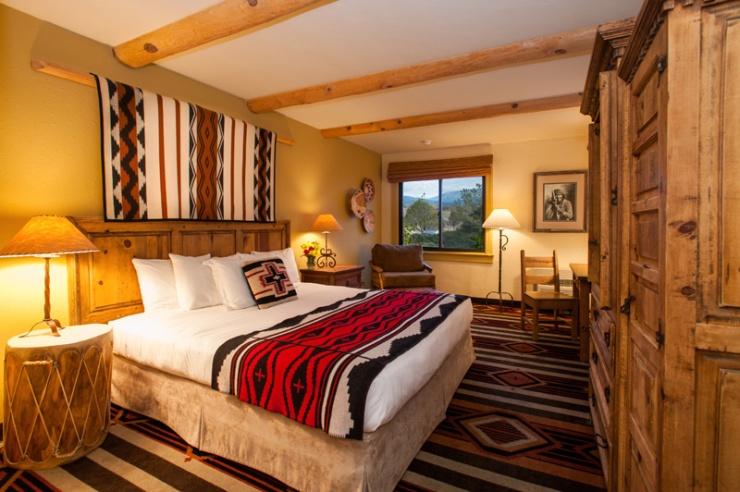 Lodge-Santa-Fe-Room1