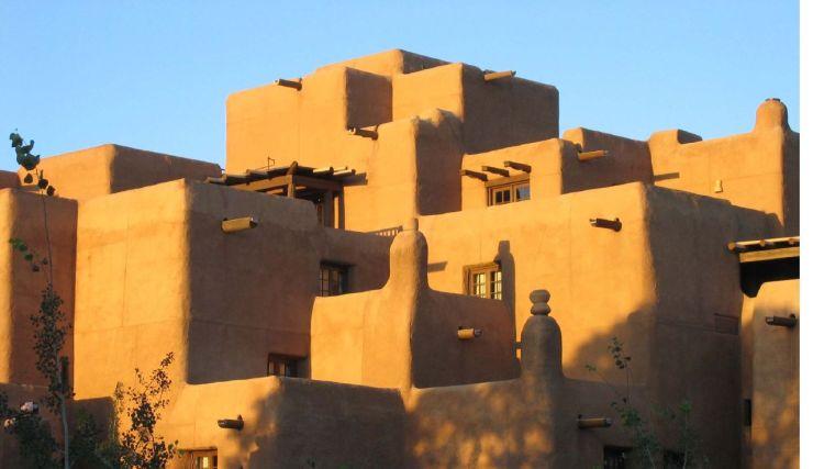 Hotel_Santa_Fe_New_Mexico